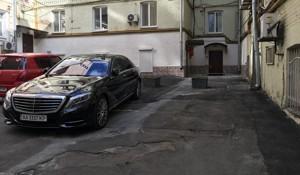 Нежилое помещение, Бессарабская пл., Киев, R-28854 - Фото 14