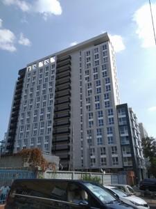 Квартира Лейпцизька, 13а, Київ, Z-597707 - Фото 15