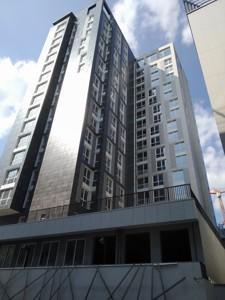 Квартира Лейпцизька, 13а, Київ, Z-597707 - Фото 18
