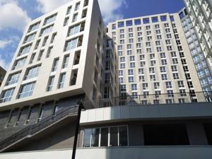 Квартира Лейпцизька, 13а, Київ, Z-597707 - Фото 19