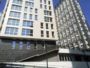 Квартира Лейпцизька, 13а, Київ, Z-597707 - Фото 20