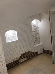 Нежитлове приміщення, Бессарабська пл., Київ, R-28856 - Фото 5