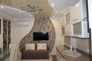 Квартира Шумського Юрія, 5, Київ, Z-574921 - Фото
