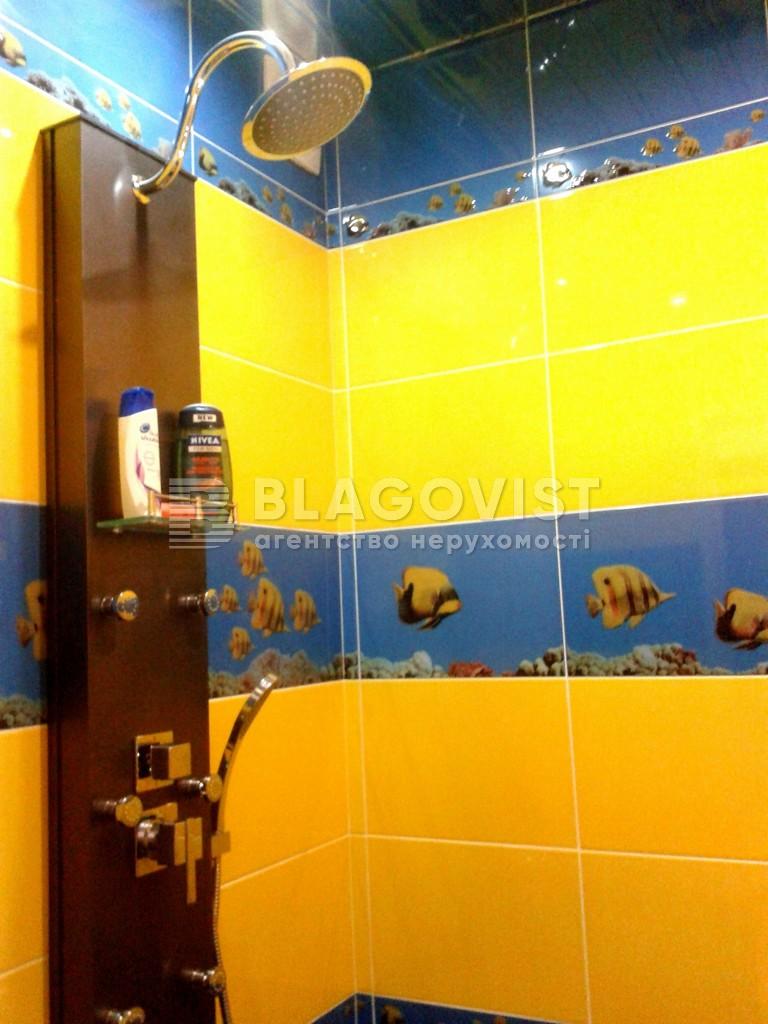 Квартира Z-561147, Лобановского просп. (Краснозвездный просп.), 6г, Киев - Фото 8
