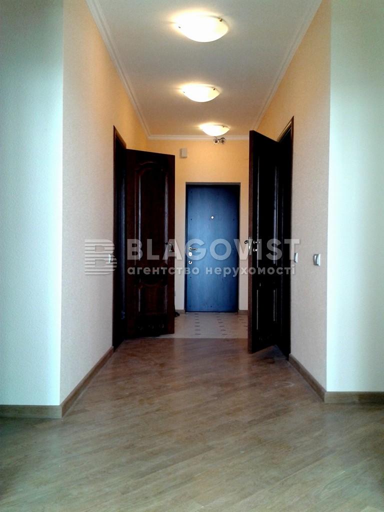 Квартира Z-561147, Лобановского просп. (Краснозвездный просп.), 6г, Киев - Фото 9
