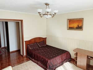 Квартира Старонаводницька, 6а, Київ, R-28861 - Фото 5