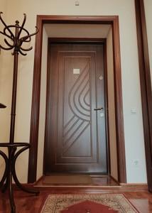 Квартира Старонаводницька, 6а, Київ, R-28861 - Фото 11