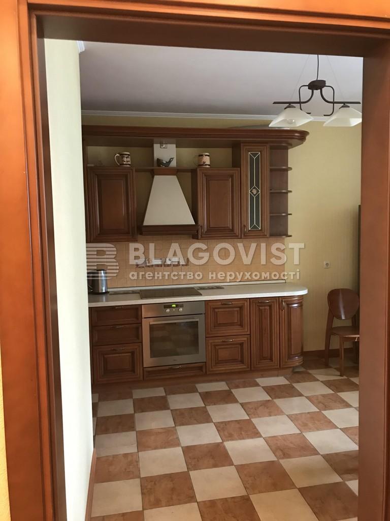 Квартира R-28752, Гмыри Бориса, 2, Киев - Фото 9