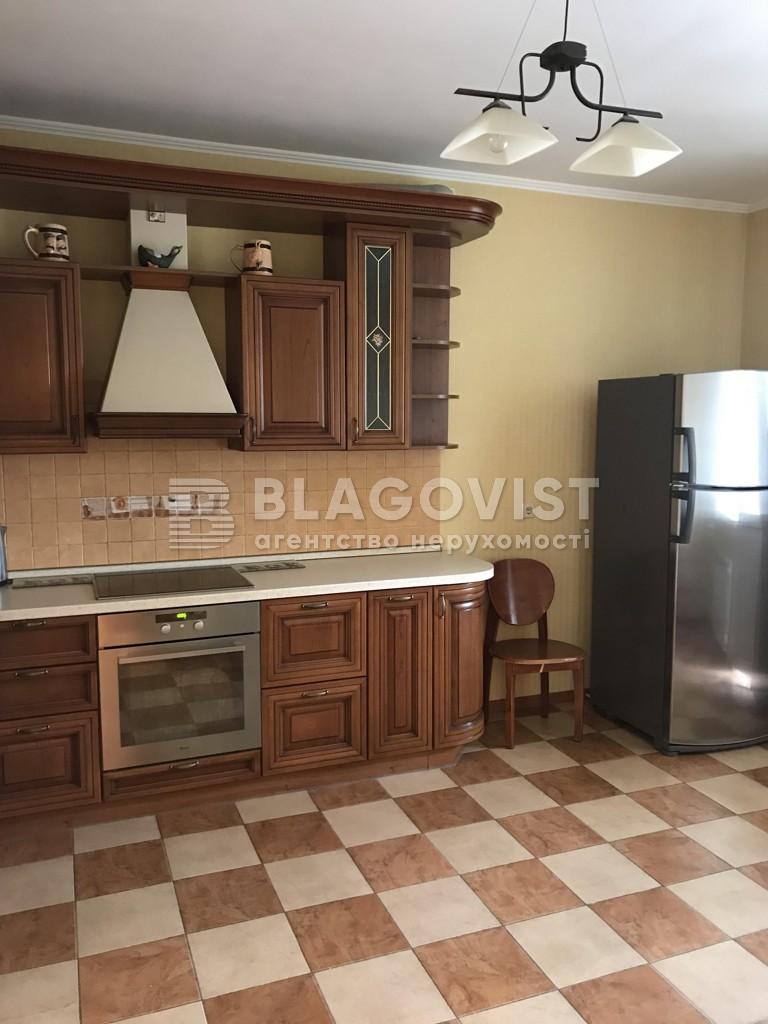 Квартира R-28752, Гмыри Бориса, 2, Киев - Фото 8