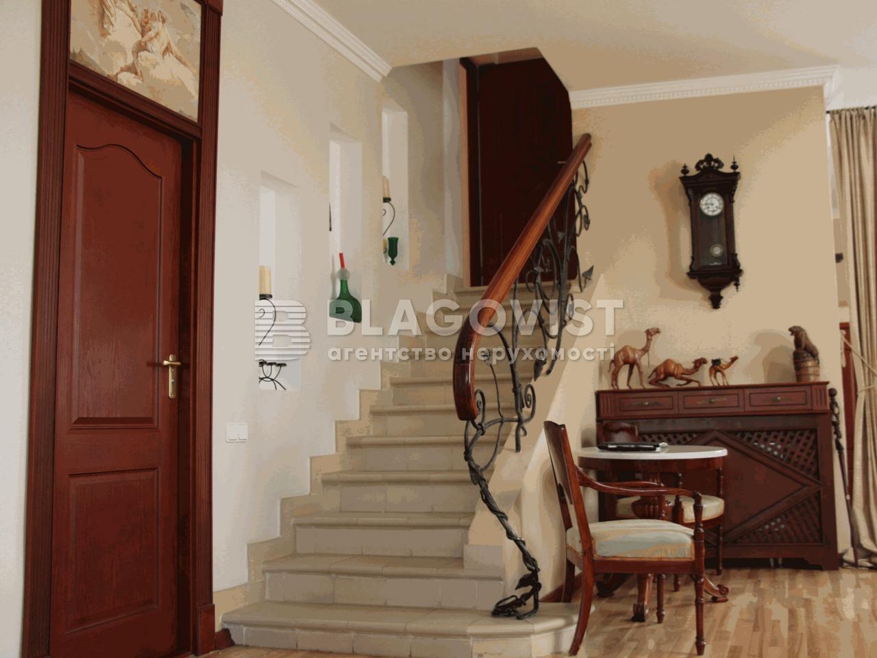 Дом R-28873, Лесники (Киево-Святошинский) - Фото 4