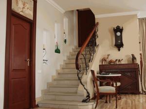 Дом Лесники (Киево-Святошинский), R-28873 - Фото 4