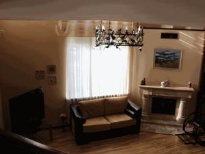 Дом Лесники (Киево-Святошинский), R-28873 - Фото 5