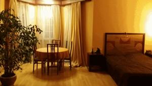 Дом Лесники (Киево-Святошинский), R-28873 - Фото 7