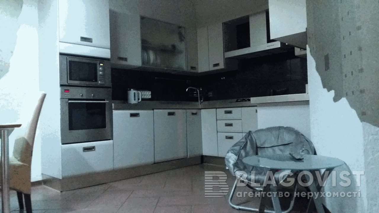 Дом R-28873, Лесники (Киево-Святошинский) - Фото 8