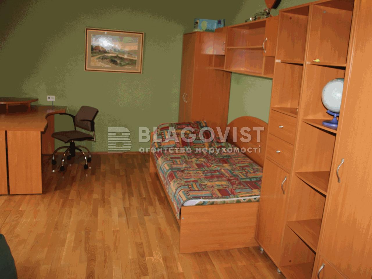 Дом R-28873, Лесники (Киево-Святошинский) - Фото 10