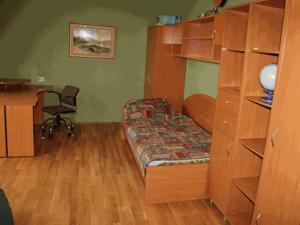 Дом Лесники (Киево-Святошинский), R-28873 - Фото 10
