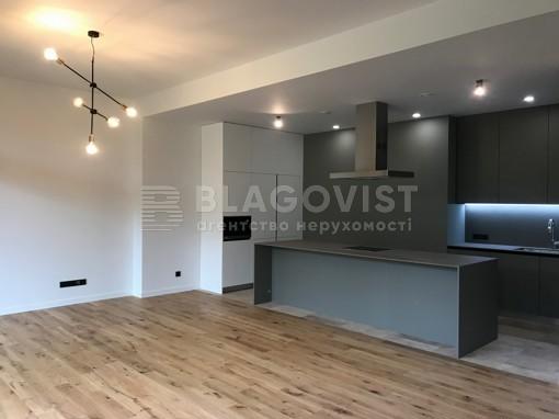 Квартира, C-106763, 28