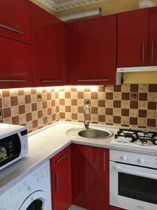 Квартира D-35457, Иорданская (Гавро Лайоша), 24, Киев - Фото 10
