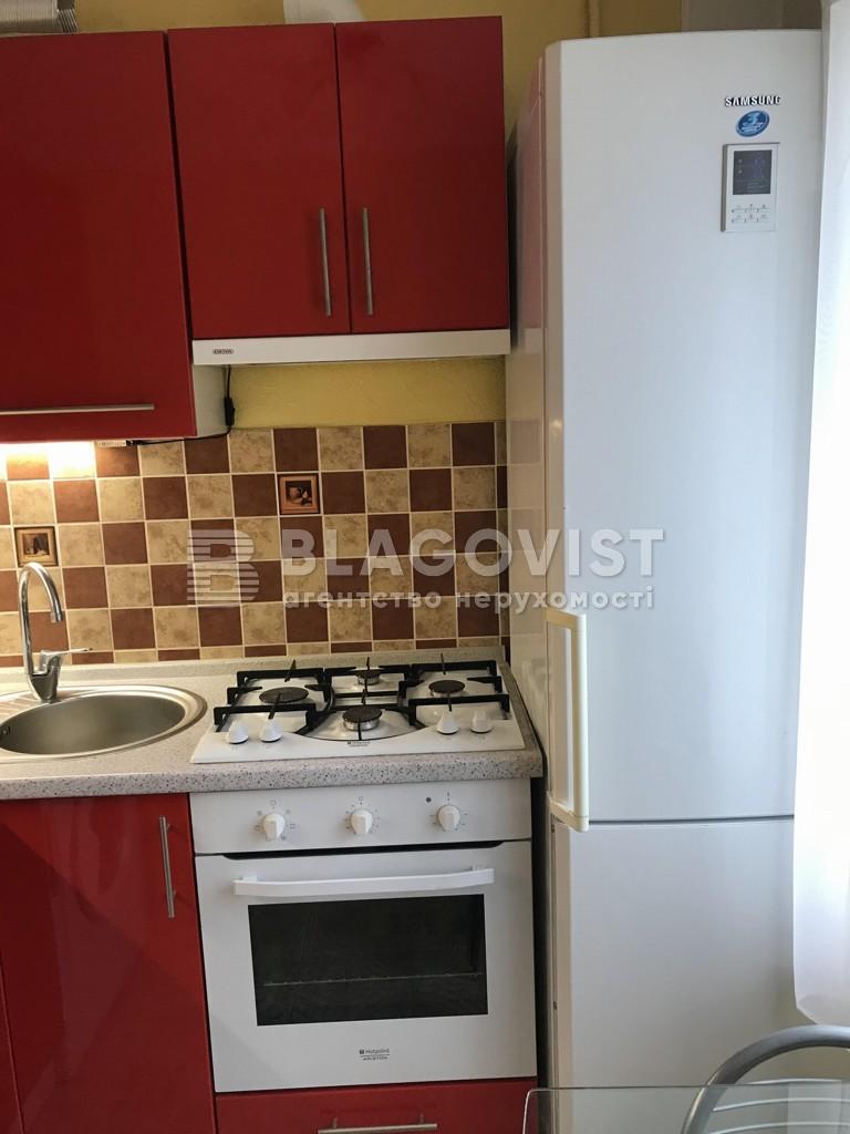 Квартира D-35457, Иорданская (Гавро Лайоша), 24, Киев - Фото 11