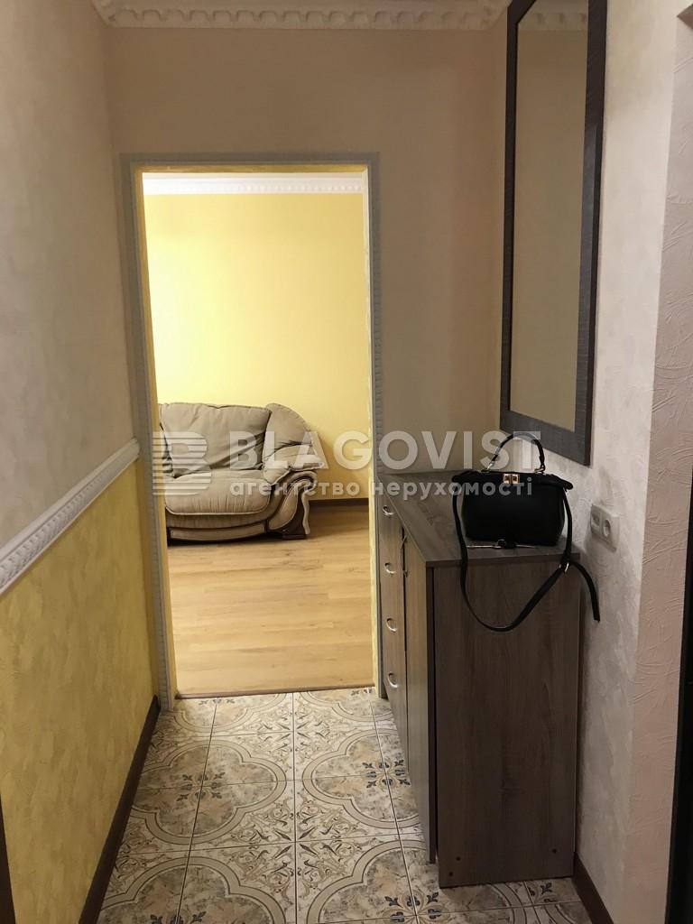 Квартира D-35457, Иорданская (Гавро Лайоша), 24, Киев - Фото 15