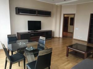 Квартира Провиантская (Тимофеевой Гали), 3, Киев, H-45201 - Фото 7