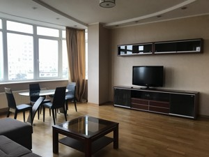 Квартира Провиантская (Тимофеевой Гали), 3, Киев, H-45201 - Фото 5