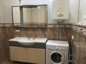 Квартира Провиантская (Тимофеевой Гали), 3, Киев, H-45201 - Фото 19