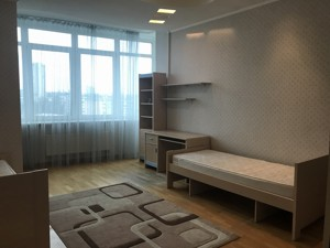 Квартира Провиантская (Тимофеевой Гали), 3, Киев, H-45201 - Фото 12