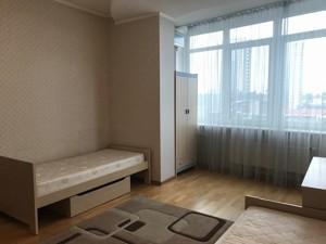 Квартира Провиантская (Тимофеевой Гали), 3, Киев, H-45201 - Фото 11