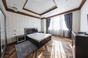 Квартира F-42281, Гончара Олеся, 35, Киев - Фото 12