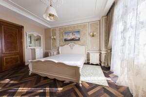 Квартира F-42281, Гончара Олеся, 35, Киев - Фото 13