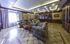 Квартира F-42281, Гончара Олеся, 35, Киев - Фото 7