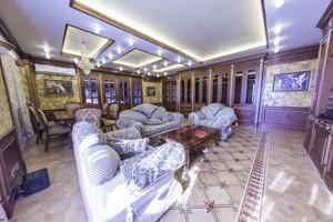 Квартира F-42281, Гончара Олеся, 35, Киев - Фото 8