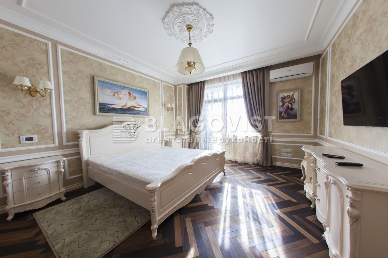 Квартира F-42281, Гончара Олеся, 35, Киев - Фото 15
