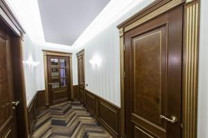 Квартира F-42281, Гончара Олеся, 35, Киев - Фото 16