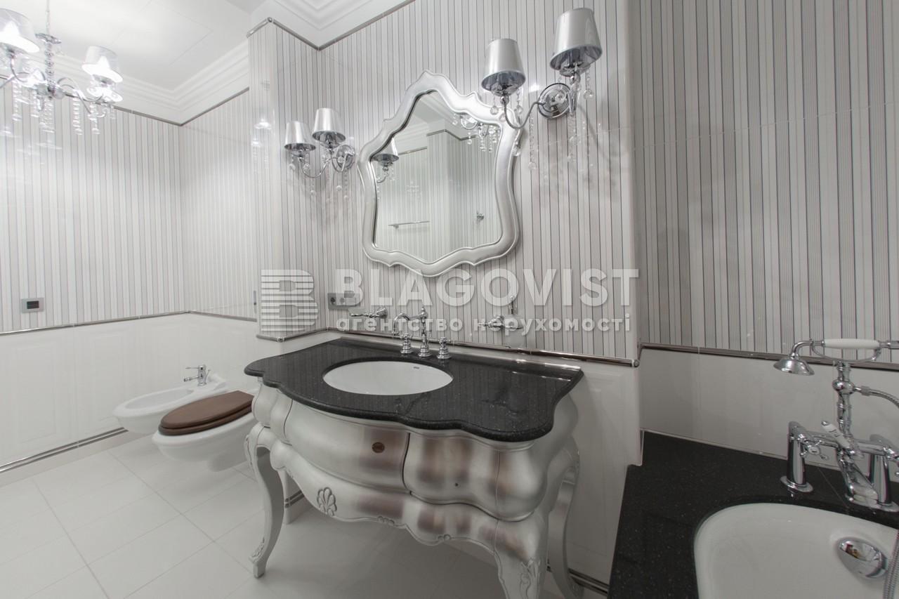 Квартира F-42281, Гончара Олеся, 35, Киев - Фото 18