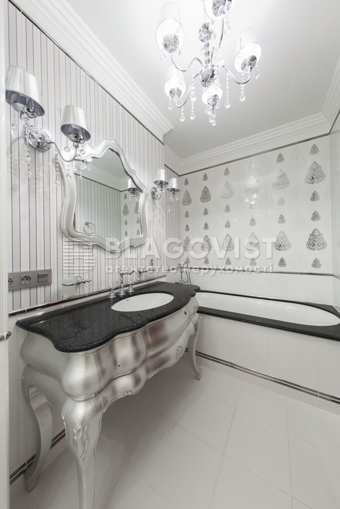 Квартира F-42281, Гончара Олеся, 35, Киев - Фото 19