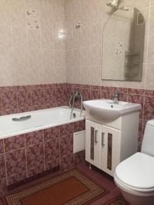 Квартира Антоновича (Горького), 162, Київ, R-14136 - Фото 16