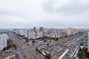 Офис, Григоренко Петра просп., Киев, P-26666 - Фото3