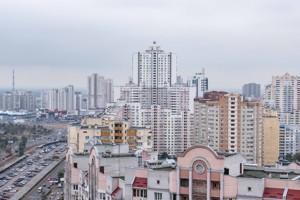 Офіс, Григоренка П.просп., Київ, P-26666 - Фото 4