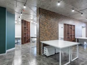Office, Hryhorenka Petra avenue, Kyiv, P-26666 - Photo 9