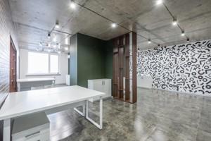 Office, Hryhorenka Petra avenue, Kyiv, P-26666 - Photo 11