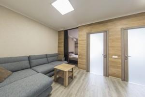 Квартира Липкивского Василия (Урицкого), 37б, Киев, F-42094 - Фото 5