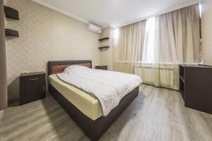 Квартира Липкивского Василия (Урицкого), 37б, Киев, F-42094 - Фото 9