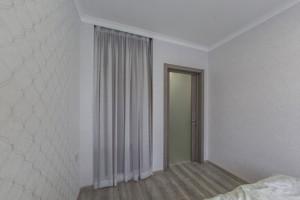 Квартира Липківського Василя (Урицького), 37б, Київ, F-42094 - Фото 12