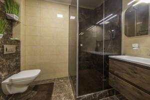Квартира Липківського Василя (Урицького), 37б, Київ, F-42094 - Фото 13