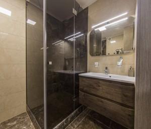 Квартира Липківського Василя (Урицького), 37б, Київ, F-42094 - Фото 14