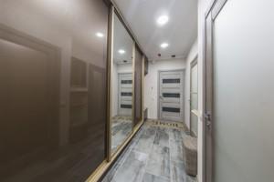 Квартира Липківського Василя (Урицького), 37б, Київ, F-42094 - Фото 16