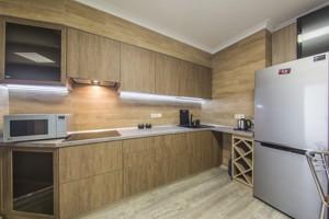 Квартира Липківського Василя (Урицького), 37б, Київ, F-42094 - Фото 8