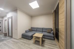 Квартира Липкивского Василия (Урицкого), 37б, Киев, F-42094 - Фото 4